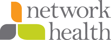 Sponsor - Network Health