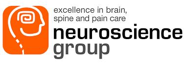Sponsor - Neuroscience Group